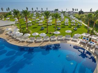 Atlantica Sea Breeze Hotel