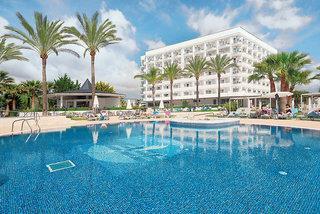 Hotelbild von Cala Millor Garden - Erwachsenenhotel ab 18 Jahren