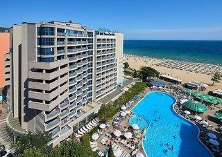 Hotelbild von Bellevue