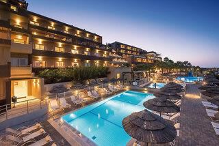 Blue Bay Resort & Spa - Agia Pelagia (Heraklion)