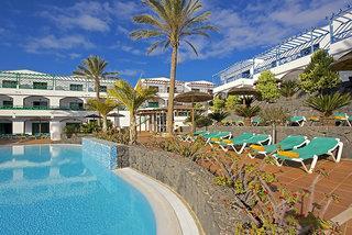 Hotelbild von THe Mirador Papagayo