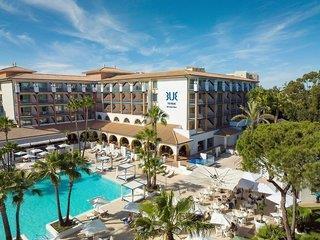 TUI SENSIMAR Isla Cristina Palace & Spa