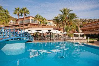Hotelbild von Mon Port Hotel & Spa