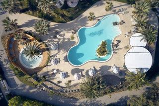 Hotelbild von Ekies All Senses Resort