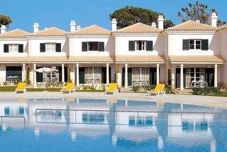 Vila Bicuda & Villas Resort