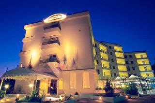 Hotelbild von NH Caltagirone Villa San Mauro