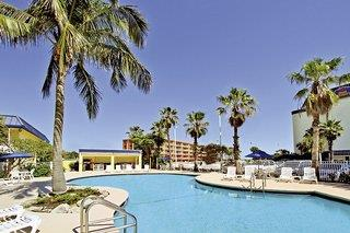 Best Western Cocoa Beach Hotel & Suites in Cocoa Beach