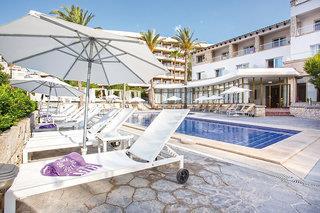 Hotelbild von Be Live Adults Only La Cala - Erwachsenenhotel