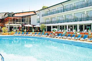 Hotelbild von Kini Park