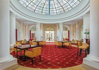 Fürstenhof, a Luxury Collection Hotel