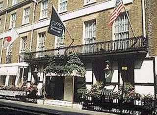 Flemings Mayfair - London - Westminster