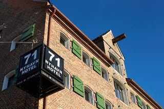 71 Nyhavn - 1 Popup navigation
