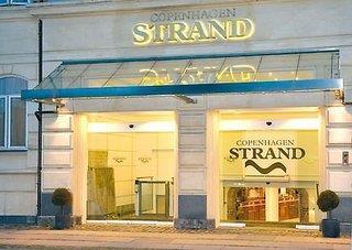Copenhagen Strand - 1 Popup navigation