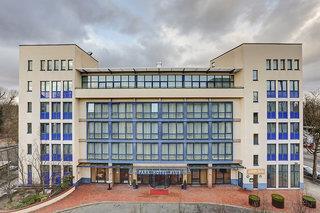 Centro Park Hotel Berlin Neukölln 4*, Berlin ,Nemecko