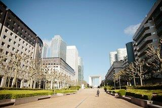Hotelbild von Le Dauphin