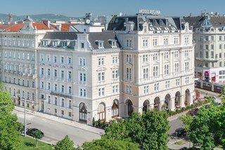Regina Wien