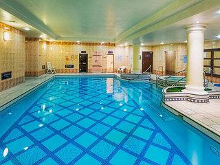Hotelbild von Thistle City Barbican, Shoreditch