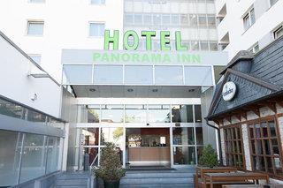 Hotelbild von TOP Panorama Inn & Boardinghaus