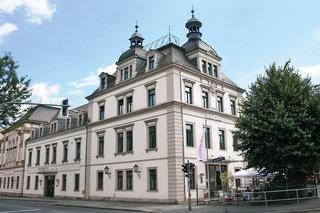DORMERO HOTEL DRE...