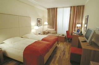 Hotelbild von Ameron Hotel Regent