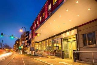 Essential by Dorint Hotel Köln-Junkersdorf