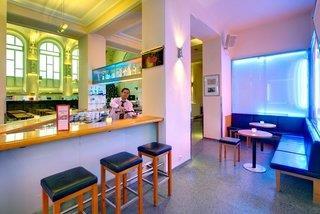 Hotelbild von Theatrino