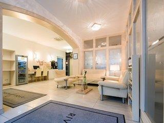 Hotelbild von Rivoli