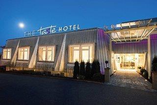The Taste Hotel Heidenheim