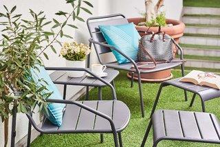 Campanile Nice Centre Acropolis - 1 Popup navigation
