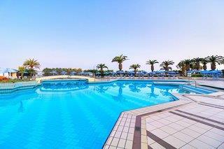 Hotelbild von Creta Star