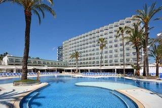 Samos - Erwachsenenhotel ab 13 Jahren