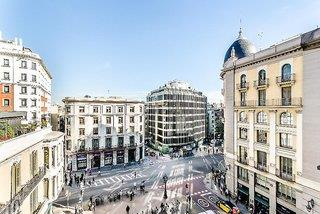 Santa Marta Barcelona