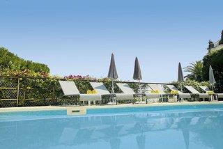 Hotel The Originals des Orangers Cannes - 1 Popup navigation
