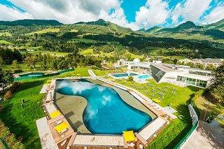 Hotelbild von Norica