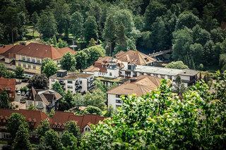 Mühl Vital Resort