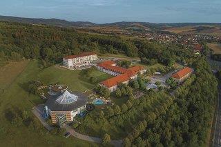 Hotelbild von Victor´s Residenz Teistungenburg