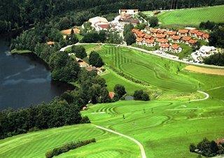 Hotelbild von Die Wutzschleife Hotel & Resort