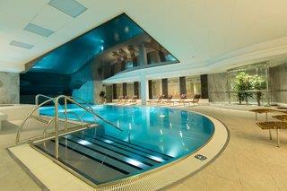 Spa Hotel Thermal 1