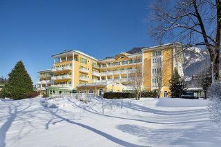 Das Alpenhaus Gasteinertal 4*, Bad Hofgastein ,Rakúsko