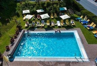 Hotelbild von Der Waldhof