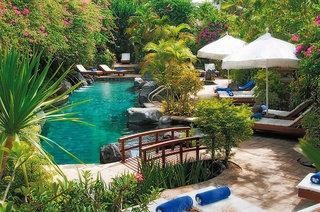 Hotelbild von Poppies Bali