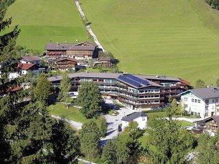 Hotelbild von Schatzberg