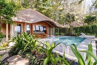 Hotelbild von Phulay Bay a Ritz Carlton Reserve