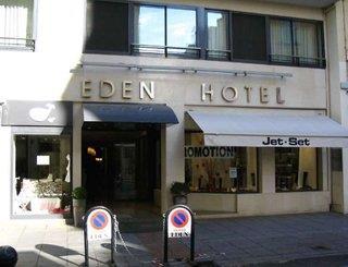 Eden - 1 Popup navigation