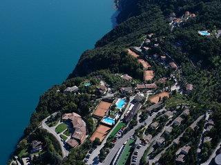 Hotelbild von Village Bazzanega