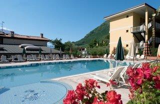 Hotelbild von Florida Limone