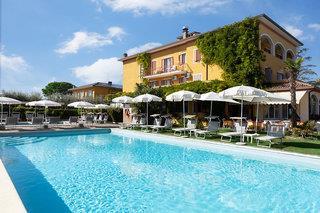 Hotelbild von La Quiete Park