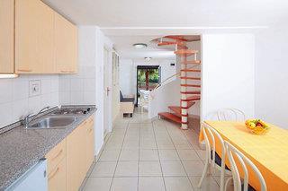 Savudrija Resort - Savudrija & Moj Mir Rooms & Bungalows - 1
