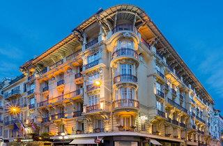 Best Western Plus Hotel Massena - 1 Popup navigation