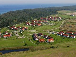 Hotelbild von Feriendorf Rugana
